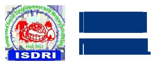 Isdri Nepal
